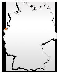 Tre-f Foodmachines | Spezialist für Maschinen und Anlagen im Bereich schälen, schneiden, waschen, zentrifugieren und trocknen von Kartoffeln und Gemüse für den Deutsche Markt